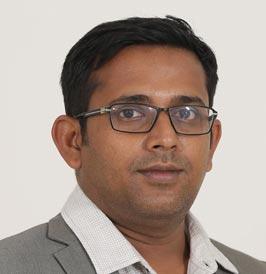 Pediatrician in Chennai  -  Dr. T Ravikumar