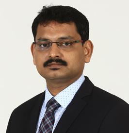 Pediatrician in Chennai  -  Dr. Saravana Pandian