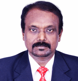 Pediatrician in Chennai  -  Dr. R. Somasekar