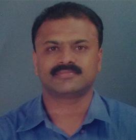 Rheumatologist in Chennai  -  Dr. (BRIG) K Shanmuganandan