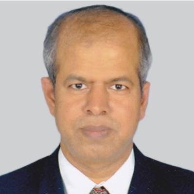 Cardiologist in Chennai  -  Dr. Madhu Sankar
