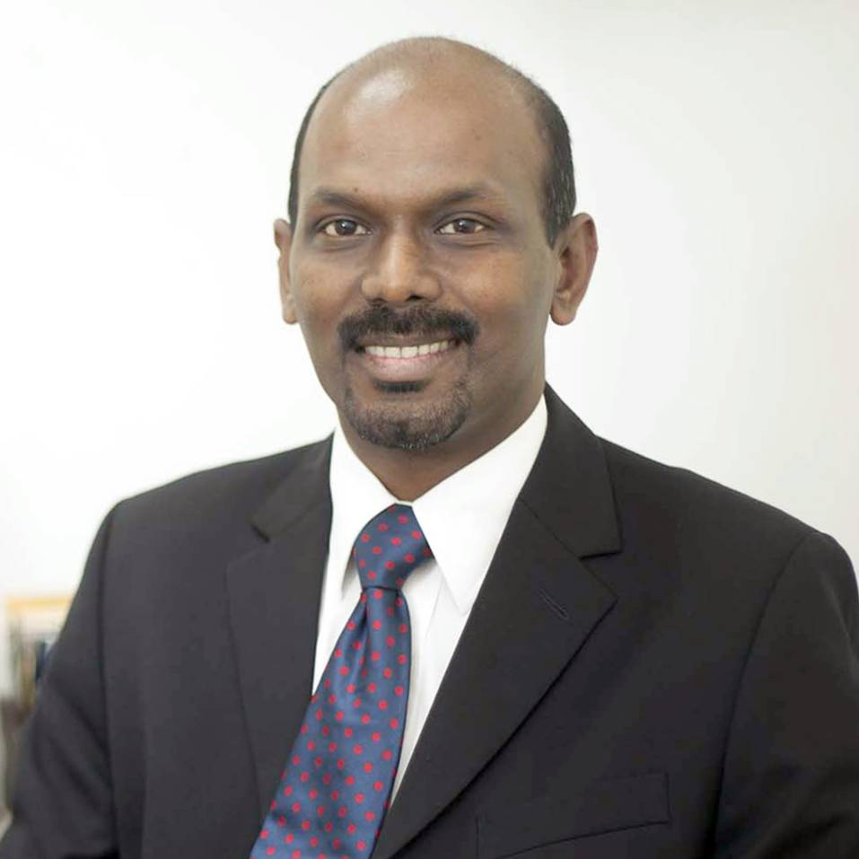 Endocrinologist in Chennai  -  Dr. Muthu Kumaran Jayapaul