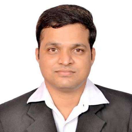 Neurologist in Chennai  -  Dr. Ramanujam S