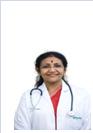 Gynaecologist in Chennai  -  Dr. Nithiya Ramamurthy