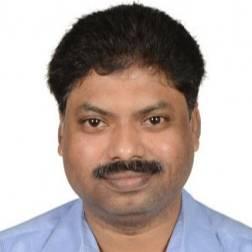 Orthopedic in Chennai  -  Dr. Shanmuga Sundaram A