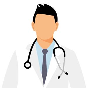 General Physician in Chennai  -  Dr. Kawya J