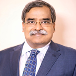 Cardiologist in Chennai  -  Dr.S.RAJAN