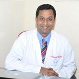 Cardiologist in Chennai  -  Dr.M.ANBARASU