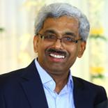 Cardiologist in Chennai  -  Dr.S.MULLASARI AJIT