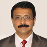 Cardiologist in Chennai  -  Dr. ULHAS M. PANDURANGI