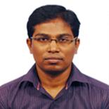 Cardiologist in Chennai  -  Dr.U.KALAICHELVAN