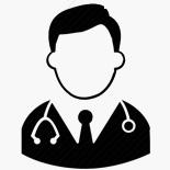 Cardiologist in Chennai  -  Dr.SREEJA PAVITHRAN