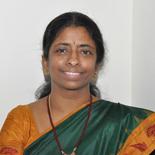 Gynaecologist in Chennai  -  Dr.LAKSHMI SHANMUGASUNDARAM