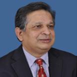 Urologist in Chennai  -  Dr. SUNIL SHROFF