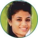Dermatologist in Chennai  -  Dr. Deepthi Motiram