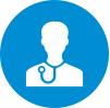 Dermatologist in Chennai  -  Dr.Manoharan