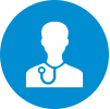 Dermatologist in Chennai  -  Dr.Dinesh Ponraj