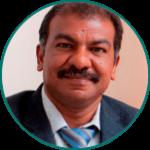 ENT in Chennai  -  Dr. Ahilasamy