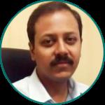 ENT in Chennai  -  Dr. Raj Prakash