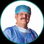 Gastroenterologist in Chennai  -  Dr.Gopalaswamy
