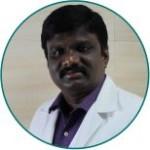 Gastroenterologist in Chennai  -  Dr.Suresh