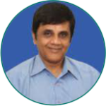 Gastroenterologist in Chennai  -  Dr.Viswanth Pai