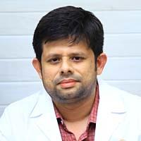 General Physician in Chennai  -  Dr.Ananthakrishnan