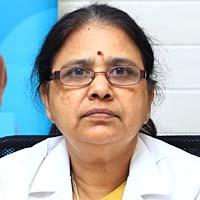 General Physician in Chennai  -  Dr.Sujatha Reddy
