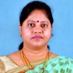 Gynaecologist in Chennai  -  Dr.Kalpana Subramani
