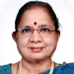 Gynaecologist in Chennai  -  Dr.Saroja