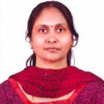 Gynaecologist in Chennai  -  Dr.Sailaja