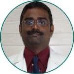 Neurologist in Chennai  -  Dr.K.V.Karthikeyan