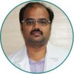 Neurologist in Chennai  -  Dr.V.Balasubramanian