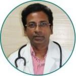 Oncologist in Chennai  -  Dr.Prem Kumar