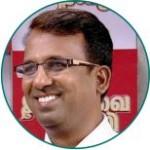 Orthopedic in Chennai  -  Dr.Vel Murugan