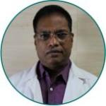 Orthopedic in Chennai  -  Dr.Chokalingam