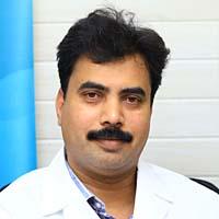 Orthopedic in Chennai  -  Dr.Raj Kanna