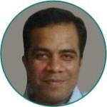 Orthopedic in Chennai  -  Dr.Pravin