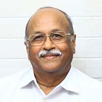 Orthopedic in Chennai  -  Dr.Ramesh Babu