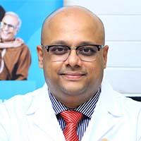 Urologist in Chennai  -  Dr.Gurubalaji