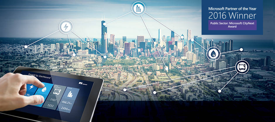 reblog smart cities in india impact on real estate