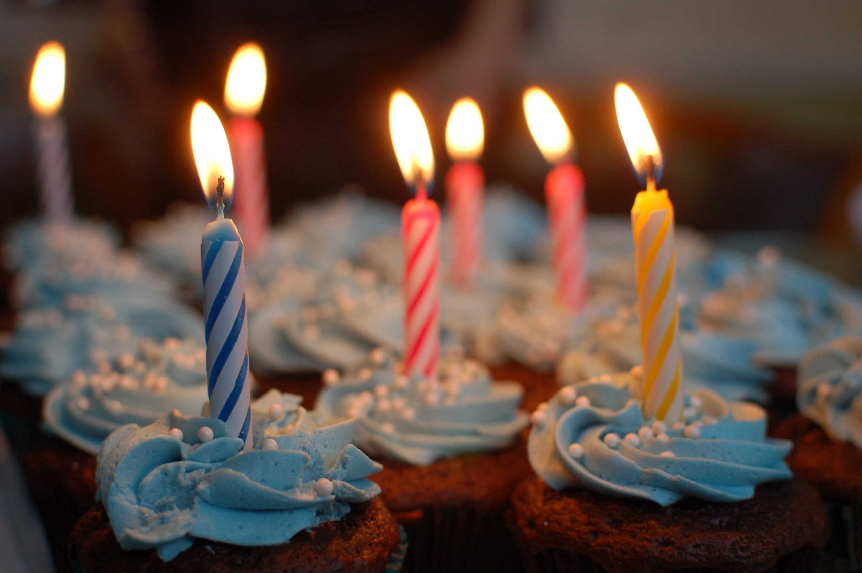 Birthday cake cake birthday cupcakes 40183.jpeg dmn5r8