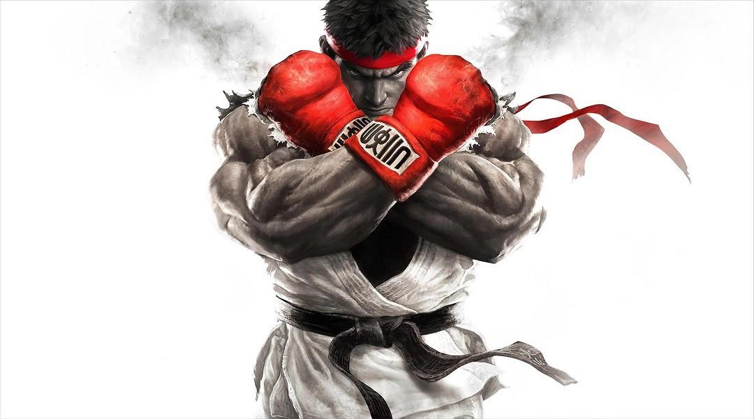 Street fighter ryu.jpg lrddqr
