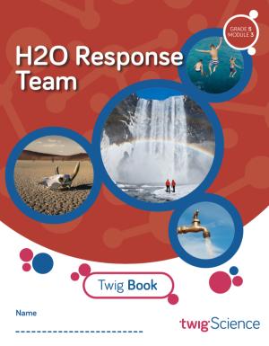 H2O Response Team