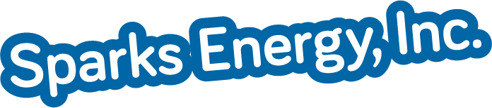 Sparks Energy, Inc.