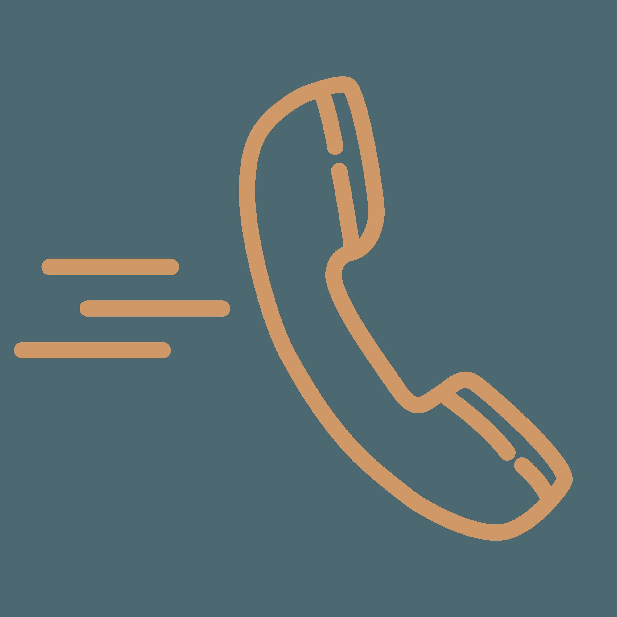 Szybki kontakt telefoniczny