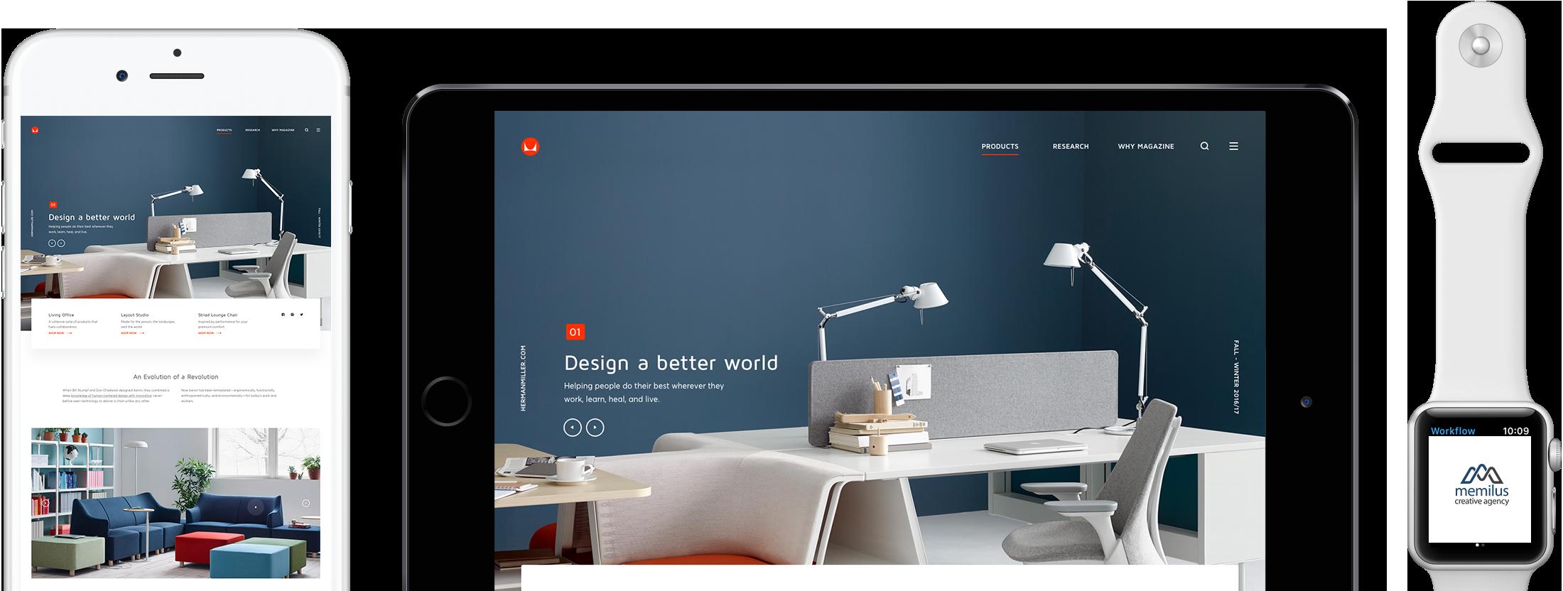 5 tiêu chí để đánh giá một website được thiết kế tốt 2