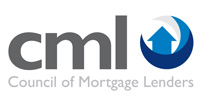 Council of Mortgage Lenders