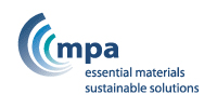 Mineral Products Association