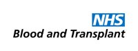 NHS Blood and Transplant